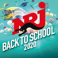 NRJ Back To School 2020