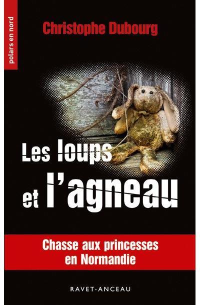 """Résultat de recherche d'images pour """"lesl oups et l'agneau"""""""