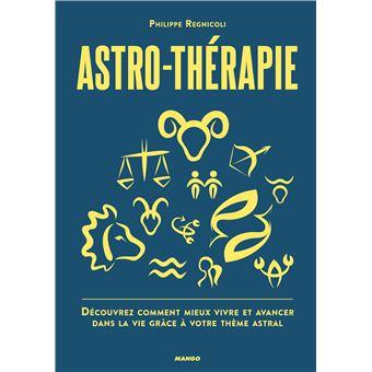 Astro-therapie