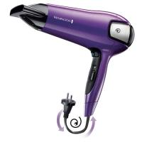 Sèche cheveux Calor CV4572C0 Elite 2100 W Achat & prix | fnac