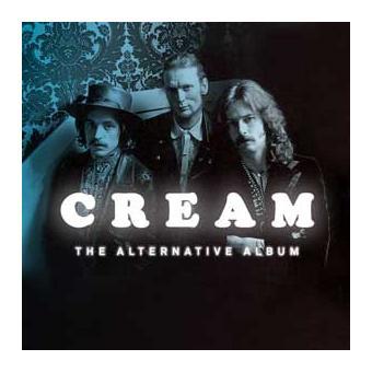 Alternative Album