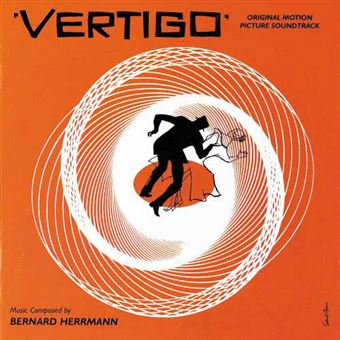 Vertigo/o s t