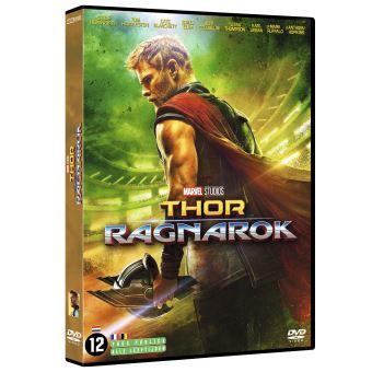ThorTHOR-RAGNAROK-BIL