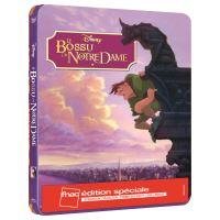 BOSSU DE NOTRE DAME BONUS-FR-FNAC-STEELBOOK BLURAY+DVD
