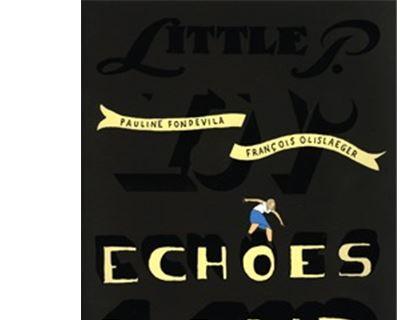 Little P. in Echoesland
