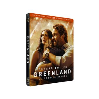 Greenland-Le-dernier-refuge-Steelbook-Ed