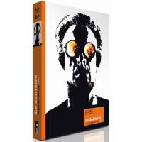 Le solitaire - Blu Ray + DVD + Livre inclus