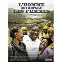 HOMME QUI REPARE LES FEMMES