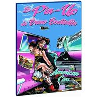 Les Pin-up de Bouteville