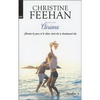 Romance Fantastique Idee Et Prix Romance Achat Livre