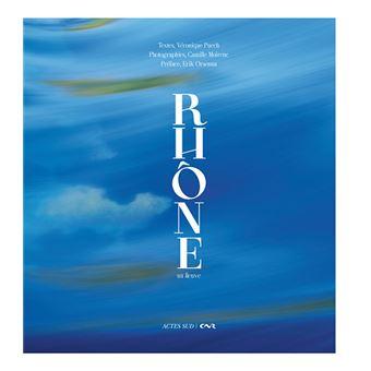 40fc7f7f61d58c Beaux livres Rhône-Alpes - Idée et prix Rhône-Alpes et Lyon - Achat ...
