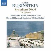 Symphonie n°6