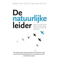 De natuurlijke leider
