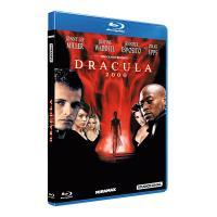 Dracula 2000 - Blu-Ray
