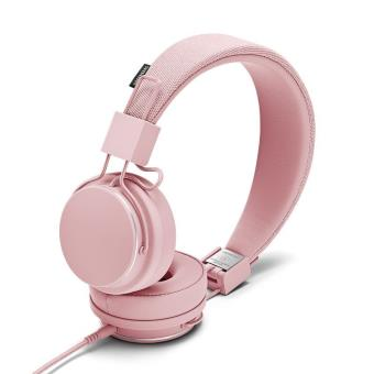 Casque Urbanears Plattan II Powder Pink (Rose)