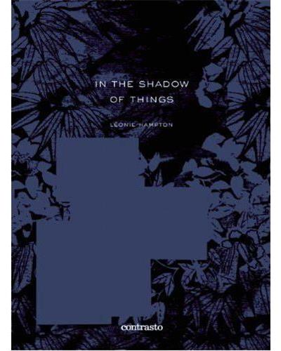 Leonie hampton: in the shadow