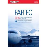 Federal Aviation Administration (FAA)/Av : tous les produits