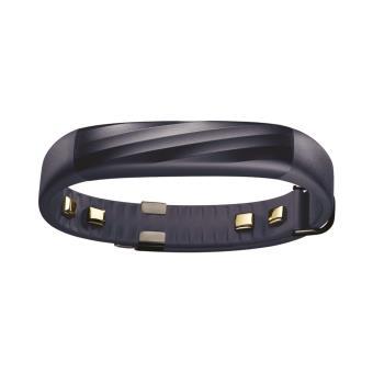 Bracelet Connectée Jawbone UP3 Indigo Twist