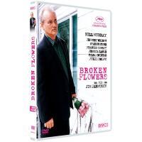 Broken Flowers - Edition Simple