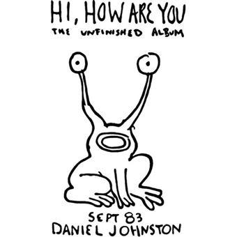 Danny vidéo de sexe fantômeadolescence dans culotte tube