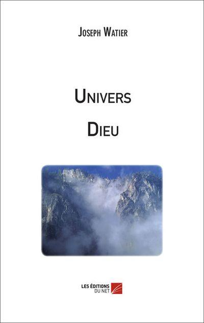 Univers : Dieu