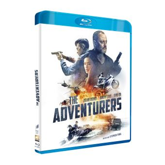 ADVENTURERS-FR-BLURAY