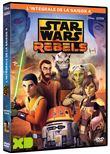 Star Wars Rebels - Star Wars Rebels