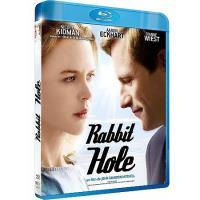 Rabbit Hole Blu-ray