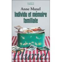 Individu et mémoire familiale