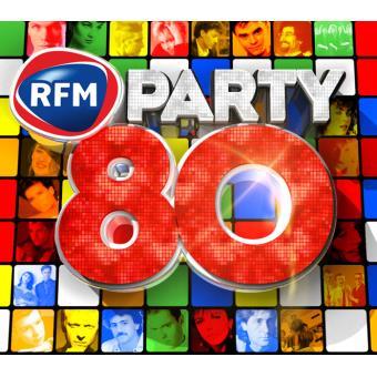 Rfm party 80/2017