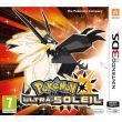Pokémon Ultra-Soleil Nintendo 3DS