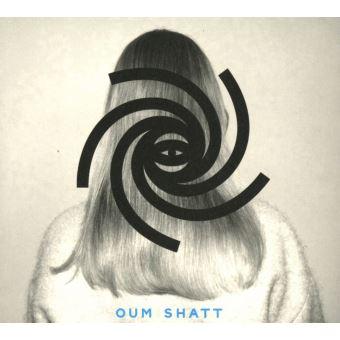 Oum shatt