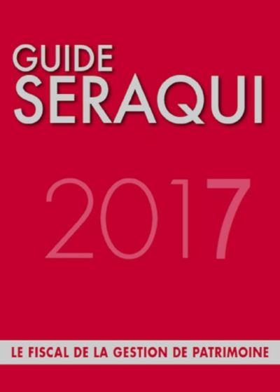 Guide Séraqui