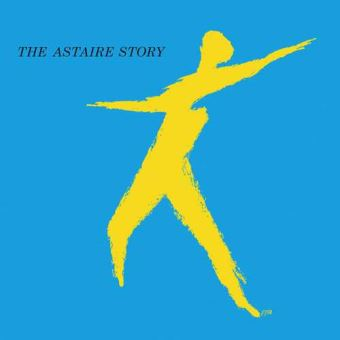 Astaire story/2CD