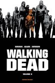 Walking Dead Prestige Vol VI