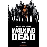 "Walking Dead ""Prestige"" Vol VI"