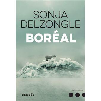 """Résultat de recherche d'images pour """"boréal sonja"""""""