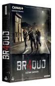 Braquo - Braquo