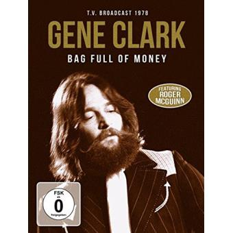 Bag full of money DVD