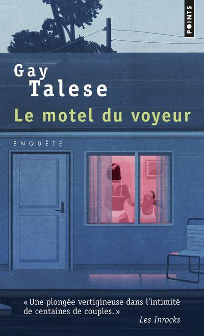 """Résultat de recherche d'images pour """"le motel du voyeur"""""""