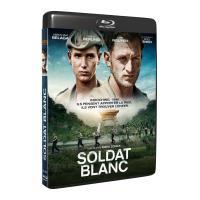 Soldat blanc Blu-ray