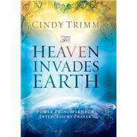 Cindy Trimm : tous les produits | fnac