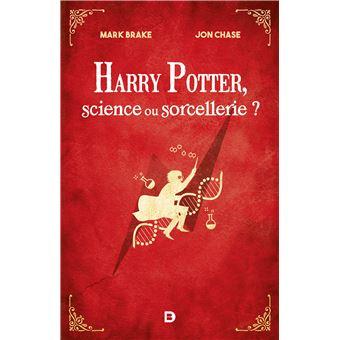 Harry PotterHarry Potter