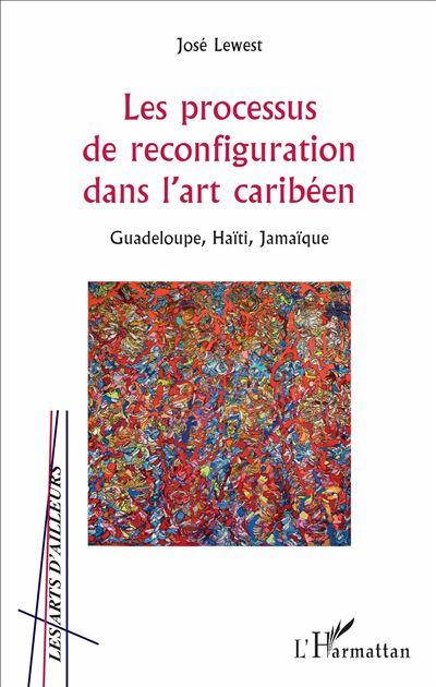 Les processus de reconfiguration dans l'art caribéen