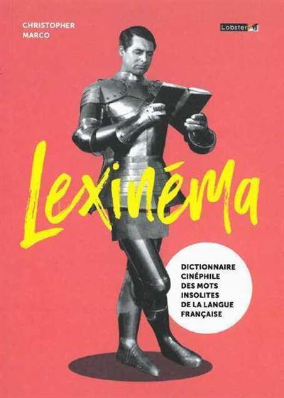 Lexinéma