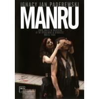 Manru