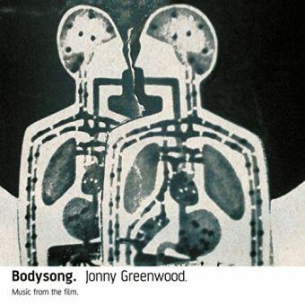 BODYSONG/LP