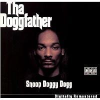 Tha doggfather (lp) (imp)
