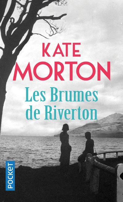 Les Brumes de Riverton de Kate Morton Les-Brumes-de-Riverton
