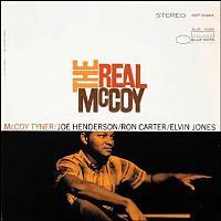 The Real McCoy (99digital.Rema)
